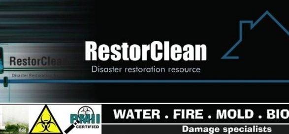 RestorClean-Black-587x273