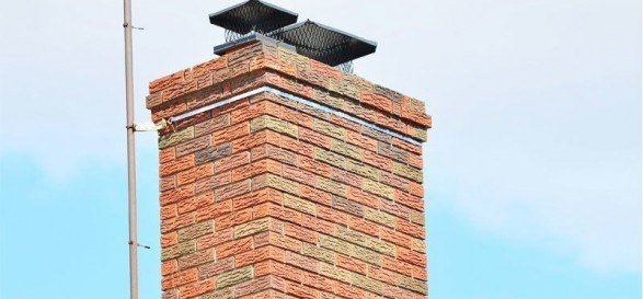 Chimney Cleaning Experts